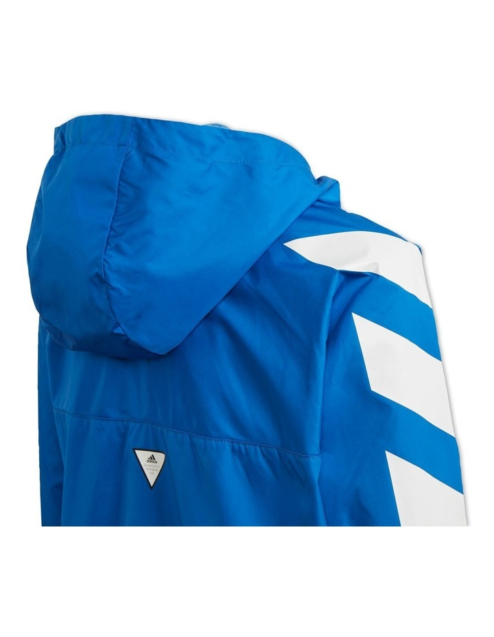 Junior Boys Wind Breaker image 5