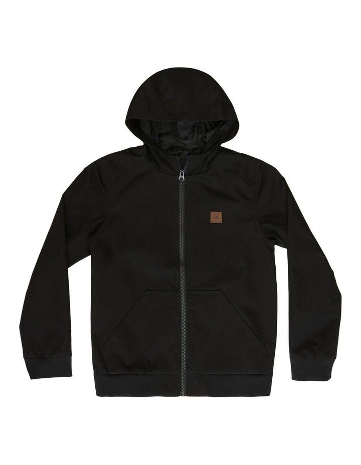 Earl Light - Padded Jacket for Boys image 1