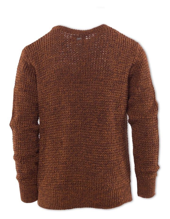 Woodbridge Knit image 2