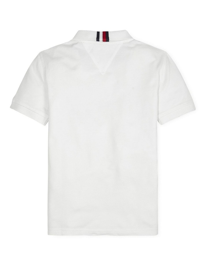 Classic Hilfiger Polo image 2
