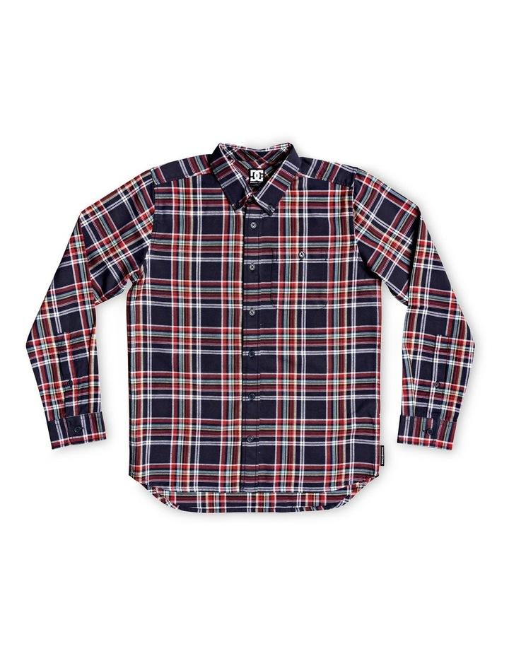 Northboat - Long Sleeve Shirt image 1