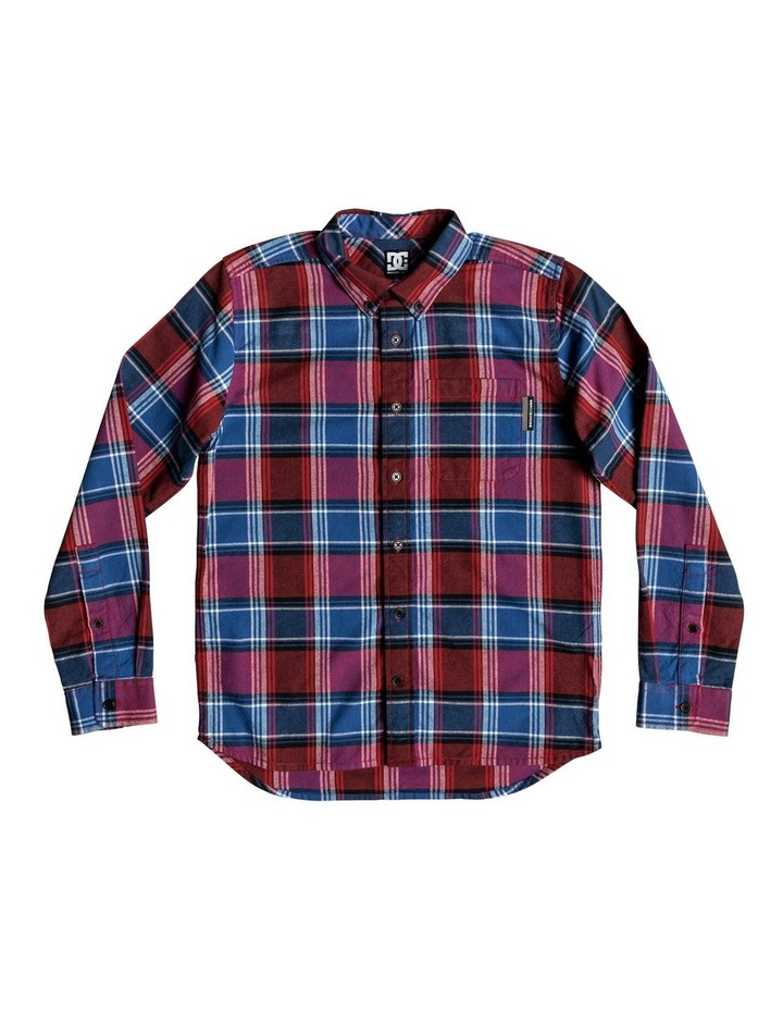 Northboat Long Sleeve Shirt image 1