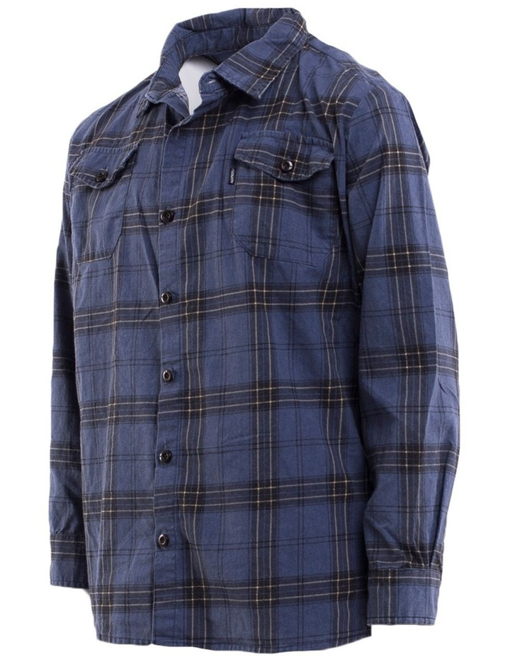 Chester L/S Shirt image 3