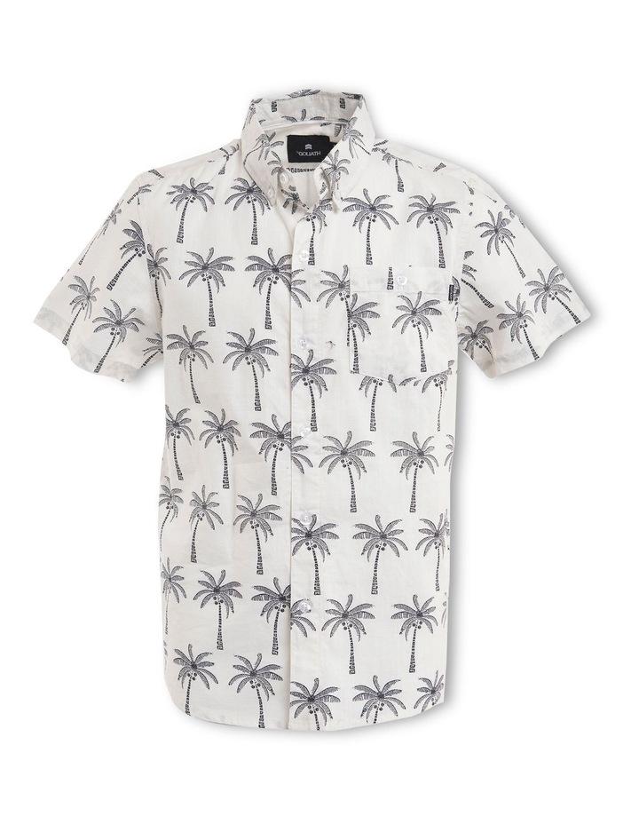 Palmer S/S Shirt image 1