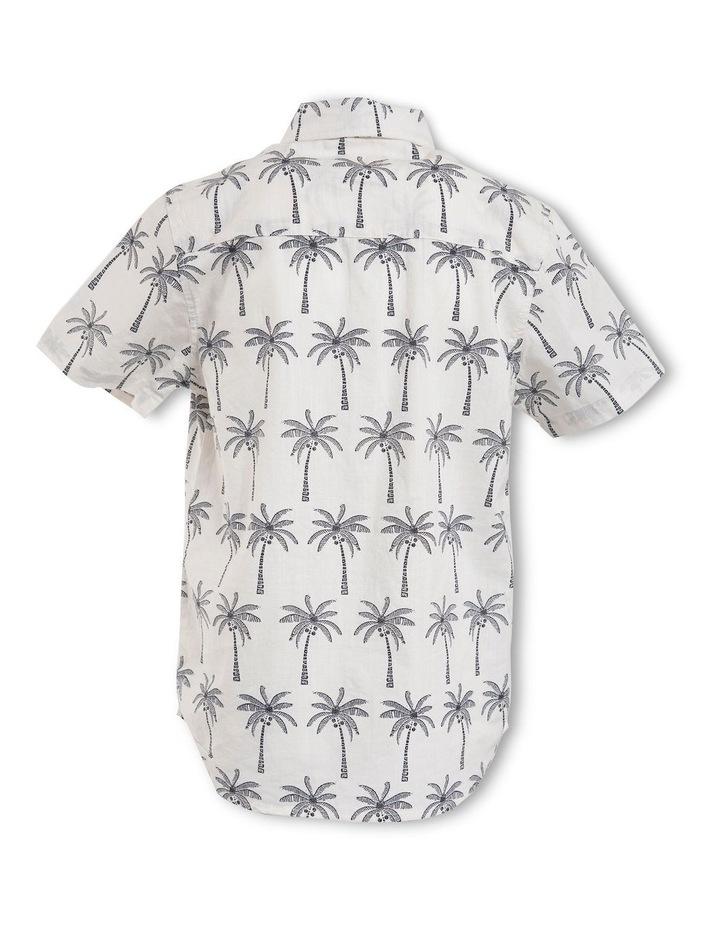 Palmer S/S Shirt image 2