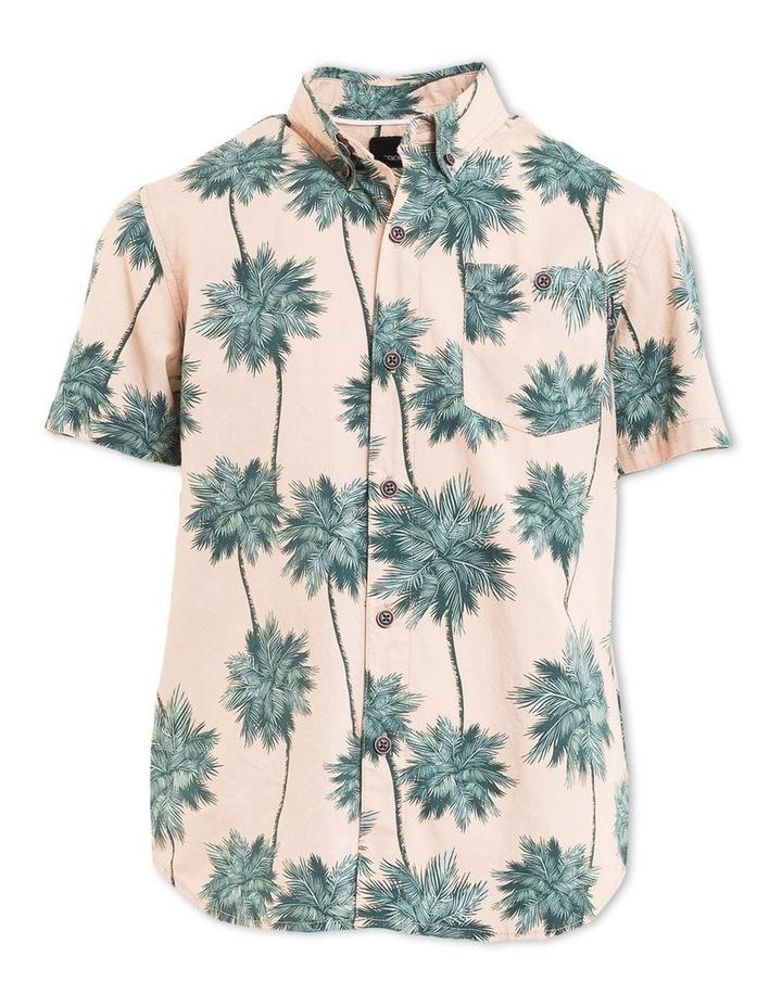 Villa Short Sleeve Shirt image 1