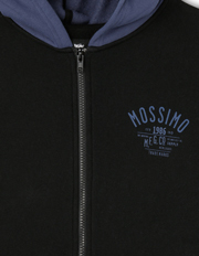 Mossimo - Boys Lincoln Zip Thru