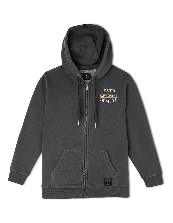 Connect Hoody 8-16 image 1