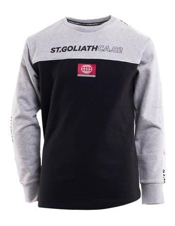 088f469b4 Boys Shirts   T-Shirts