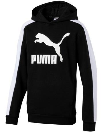 2748e500 Puma PUMA Classic Hoody TR 853419 01