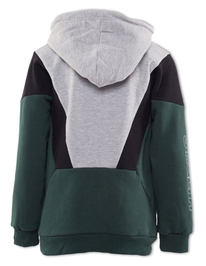 The Hundreds Hoody 8-16 Boys image 2
