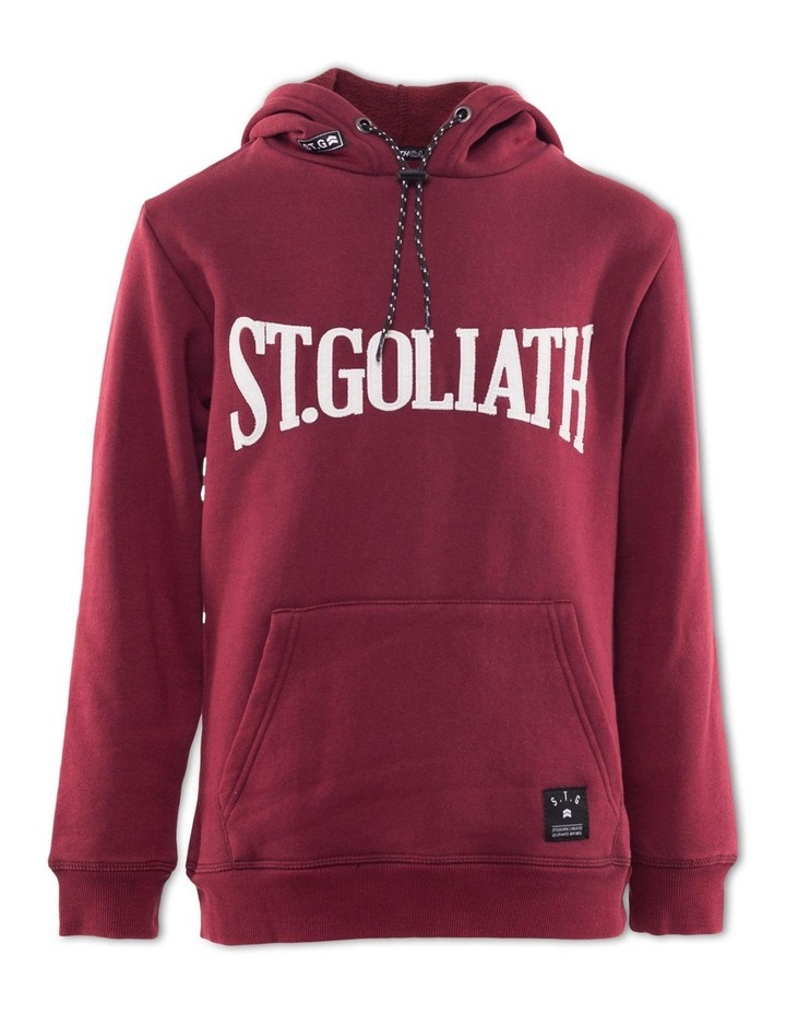 State League Hoody image 1