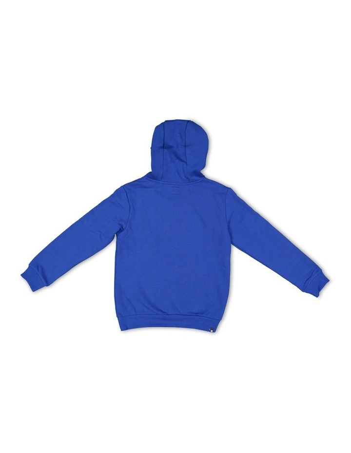 Star PH Boy Hooded Fleece image 2