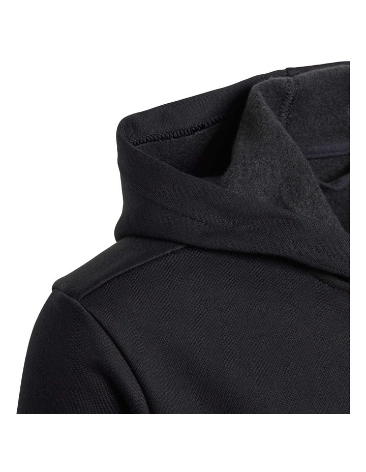Young Boys Linear Colorbock Fullzip Hoodie image 4