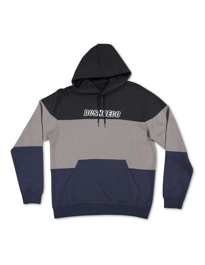 Downing Premium - Hoodie for Boys image 1