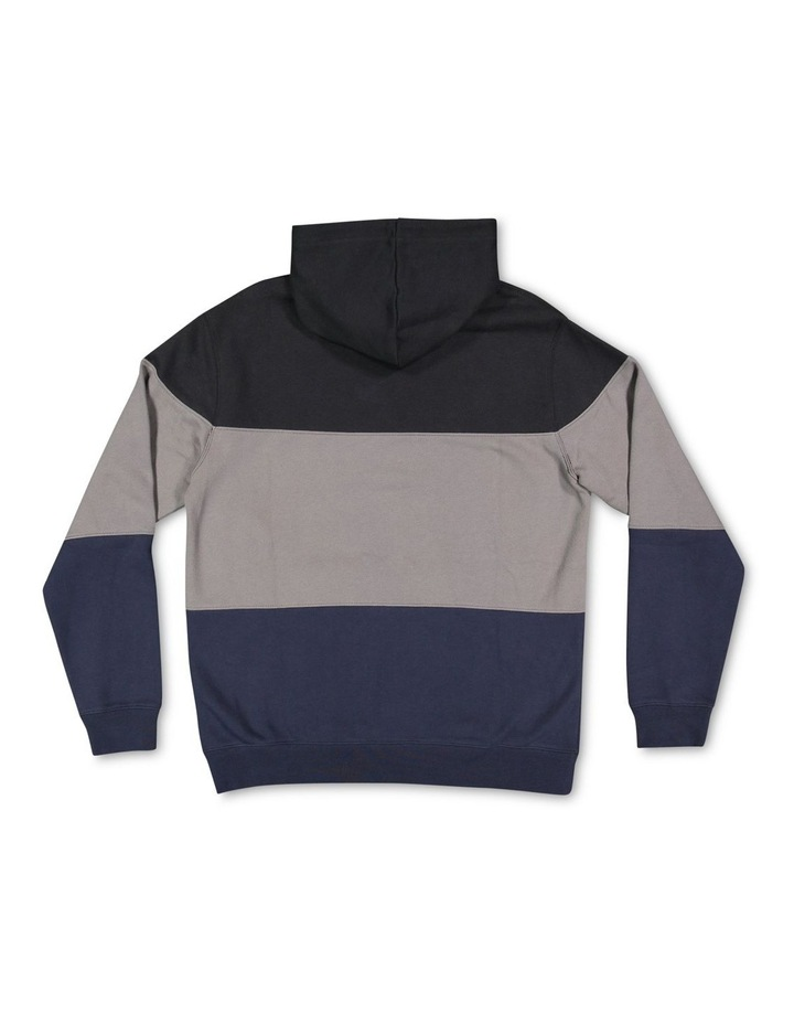 Downing Premium - Hoodie for Boys image 2