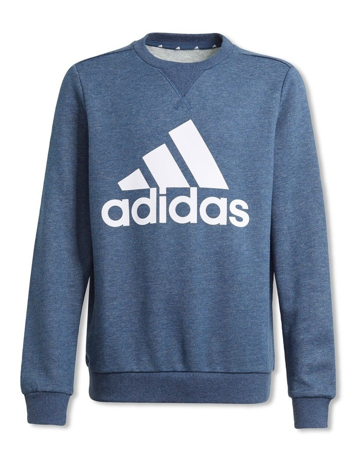 Boys Essentials Sweatshirt image 1