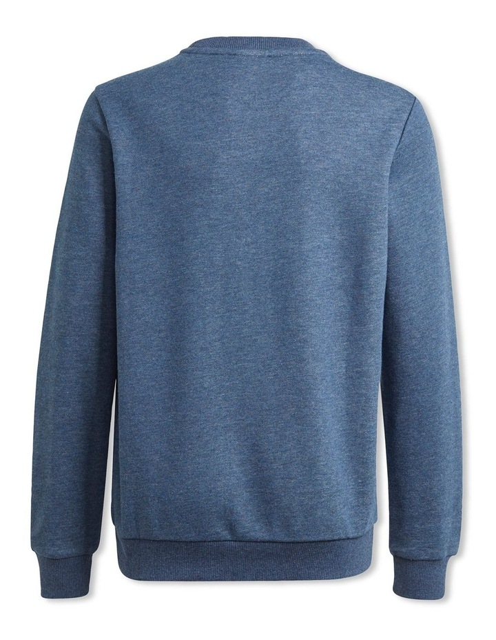 Boys Essentials Sweatshirt image 2