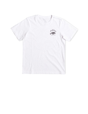 Quiksilver - Tropical Kiss Tee