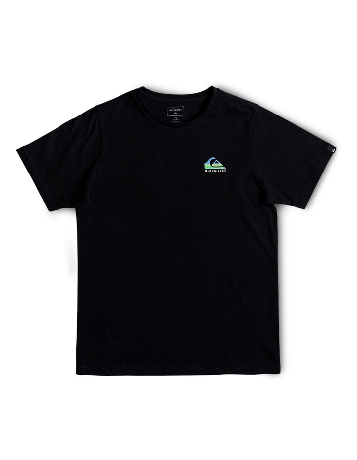 Swell Vision - T-Shirt image 1