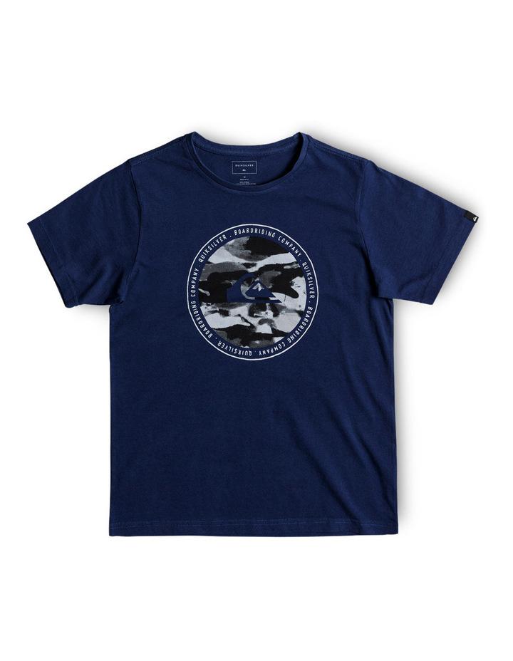 Resin Feel - T-Shirt image 1
