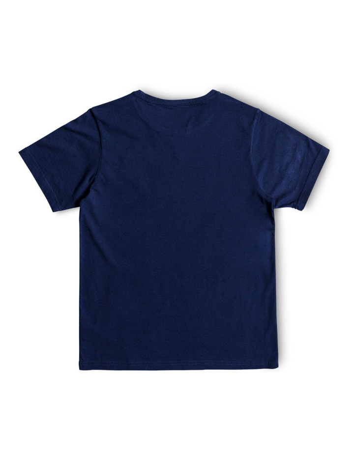 Resin Feel - T-Shirt image 2