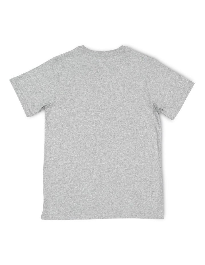 Pill Boxing Tee image 2