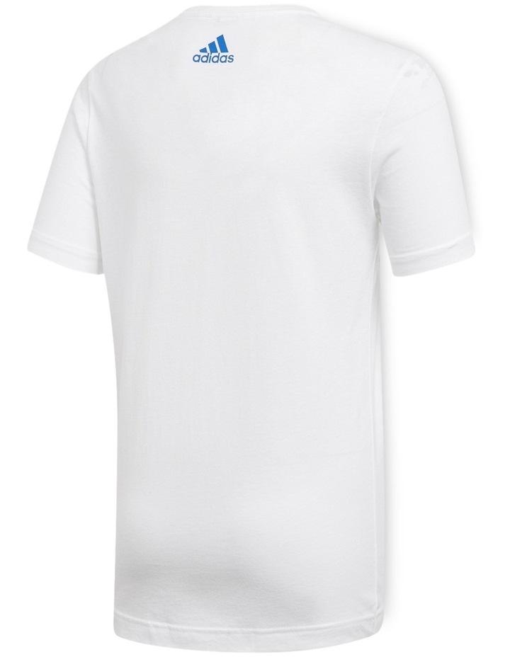 Linear Tx2FShirt image 2