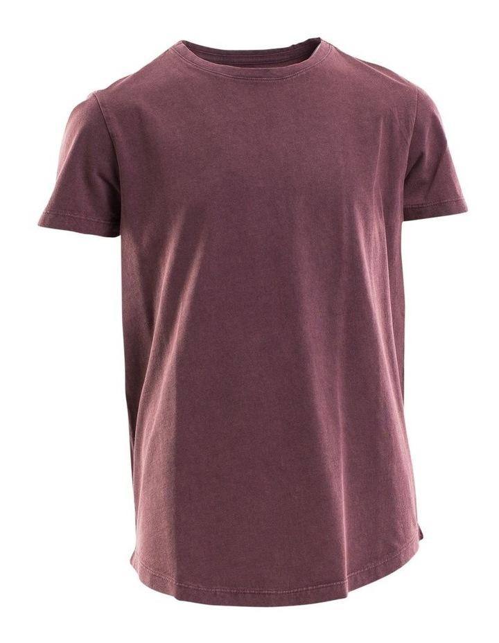 St Goliath 2421037.Burg T-Shirt image 1