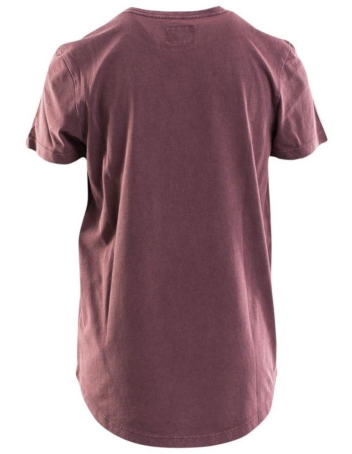 St Goliath 2421037.Burg T-Shirt image 2