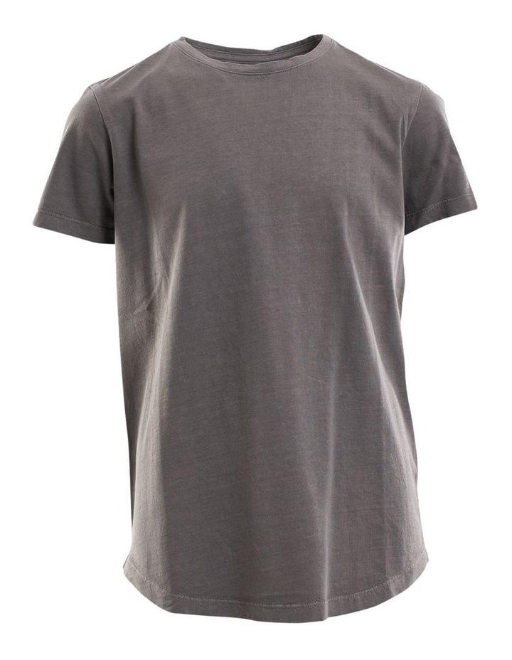 St Goliath 2421037.Khak T-Shirt image 1