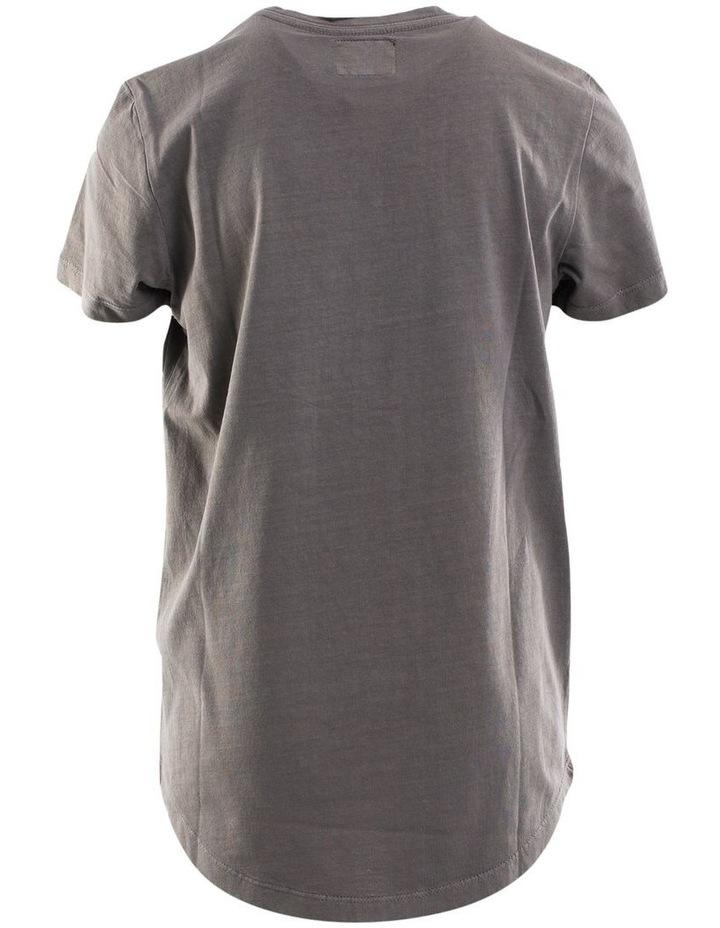St Goliath 2421037.Khak T-Shirt image 2