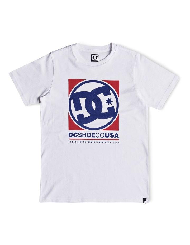 Magneek - T-Shirt image 1