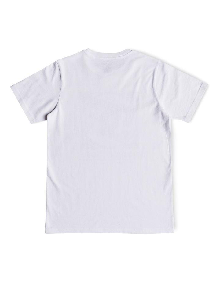 Magneek - T-Shirt image 2