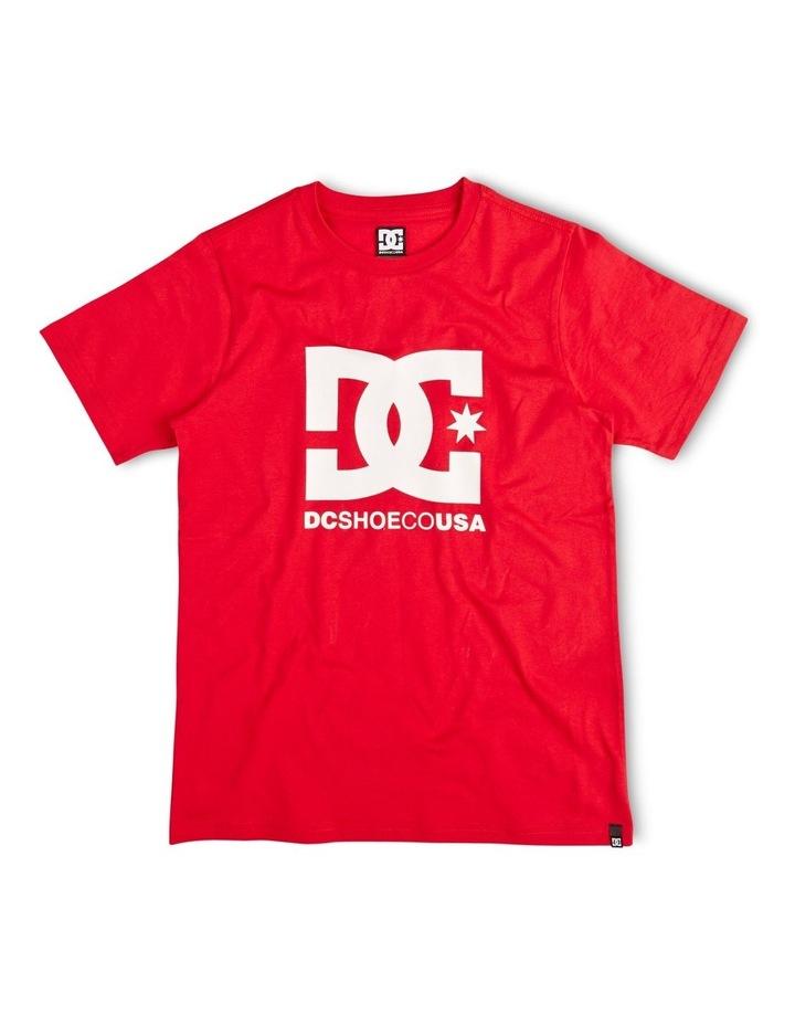 Corpstar - T-Shirt image 1