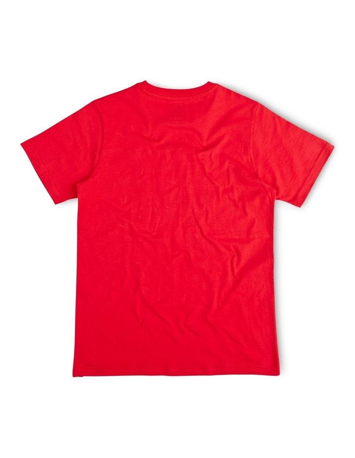 Corpstar - T-Shirt image 2