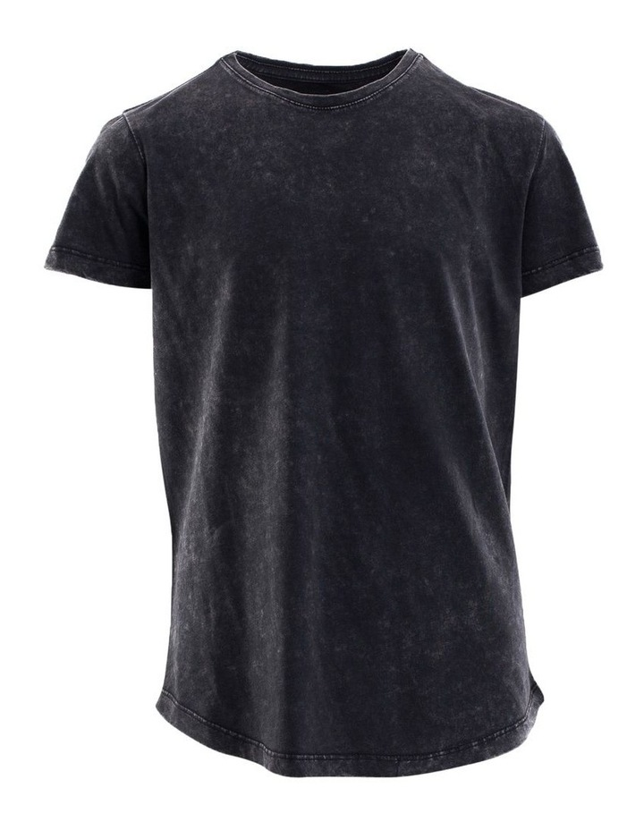 St Goliath 2421038.Wblk T-Shirt image 1