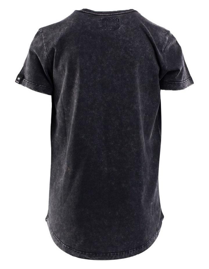 St Goliath 2421038.Wblk T-Shirt image 2