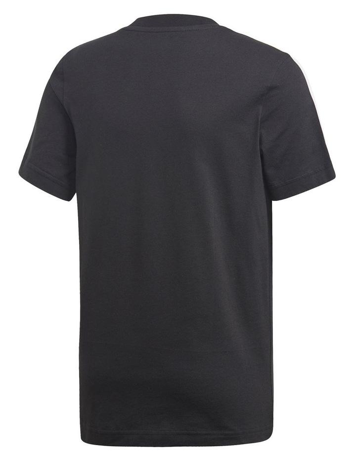T/Shirt Tx2F Shirt DV1798 image 3