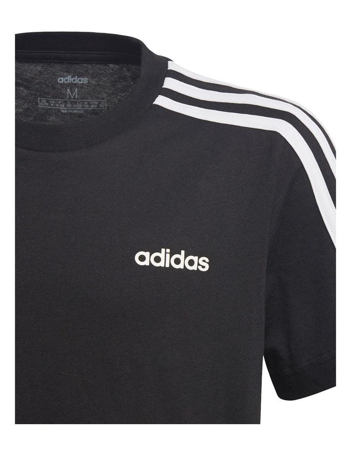 ca1604e4 Adidas | T/Shirt Tx2F Shirt DV1798 | MYER