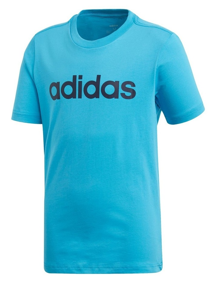 T/Shirt Tx2Fshirt DV1814 image 1