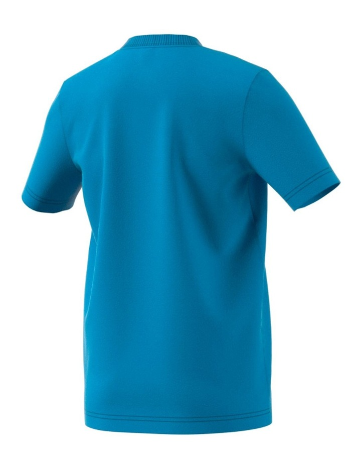 T/Shirt Tx2Fshirt DV1814 image 3