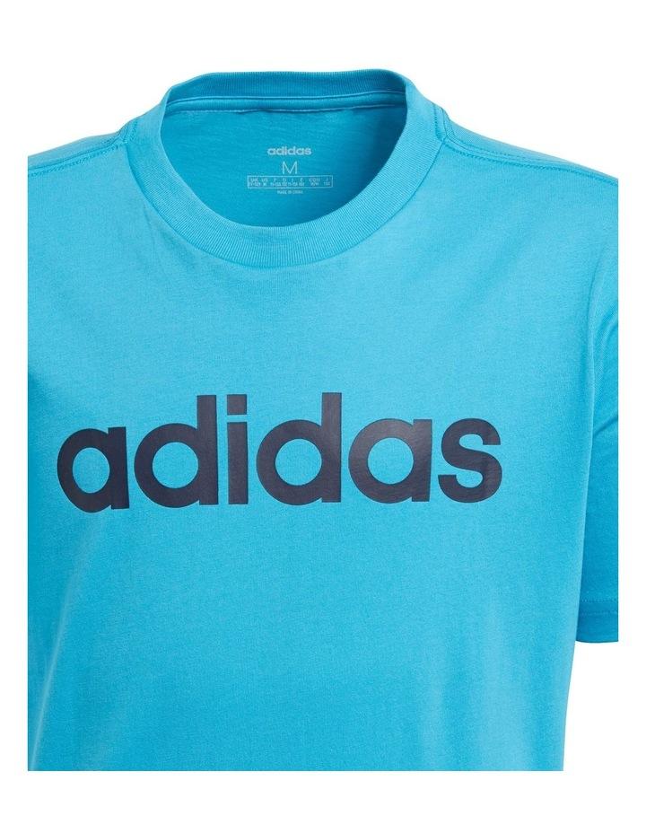 T/Shirt Tx2Fshirt DV1814 image 4