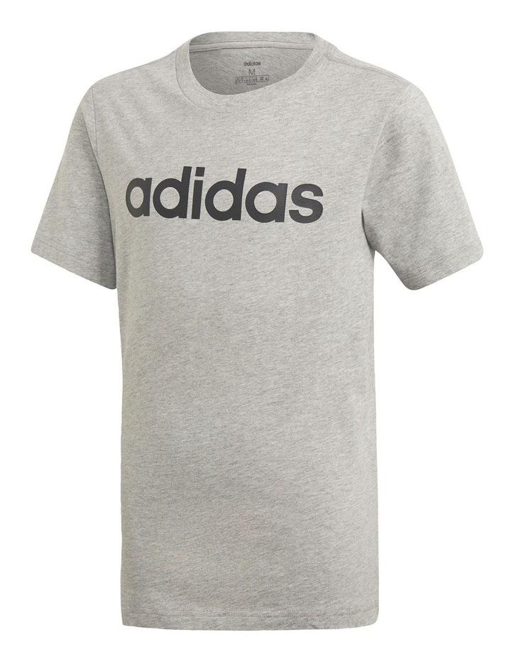 67789a10 Adidas | T/Shirt Tx2FShirt DV1816 | MYER