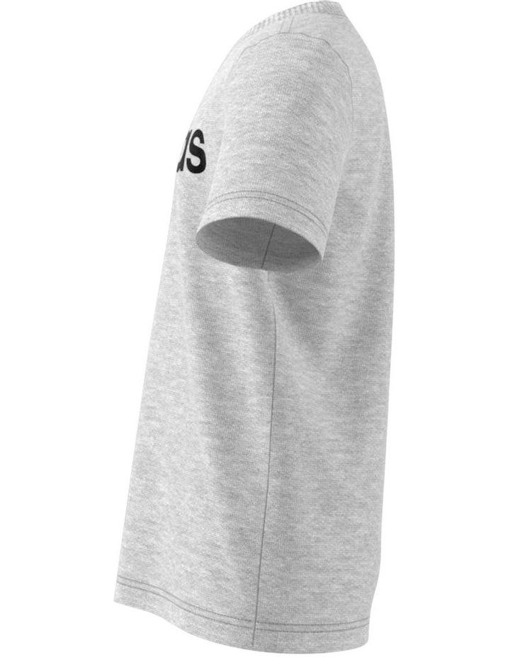 T/Shirt Tx2FShirt Dv1816 image 2