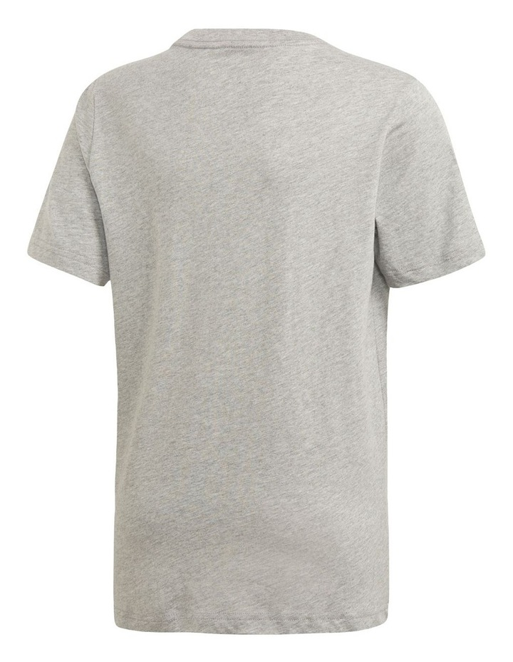 T/Shirt Tx2FShirt Dv1816 image 3