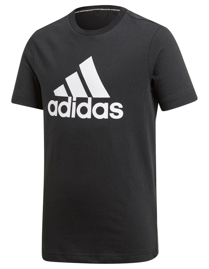 T/Shirt Tx2FShirt Dv0816 image 1