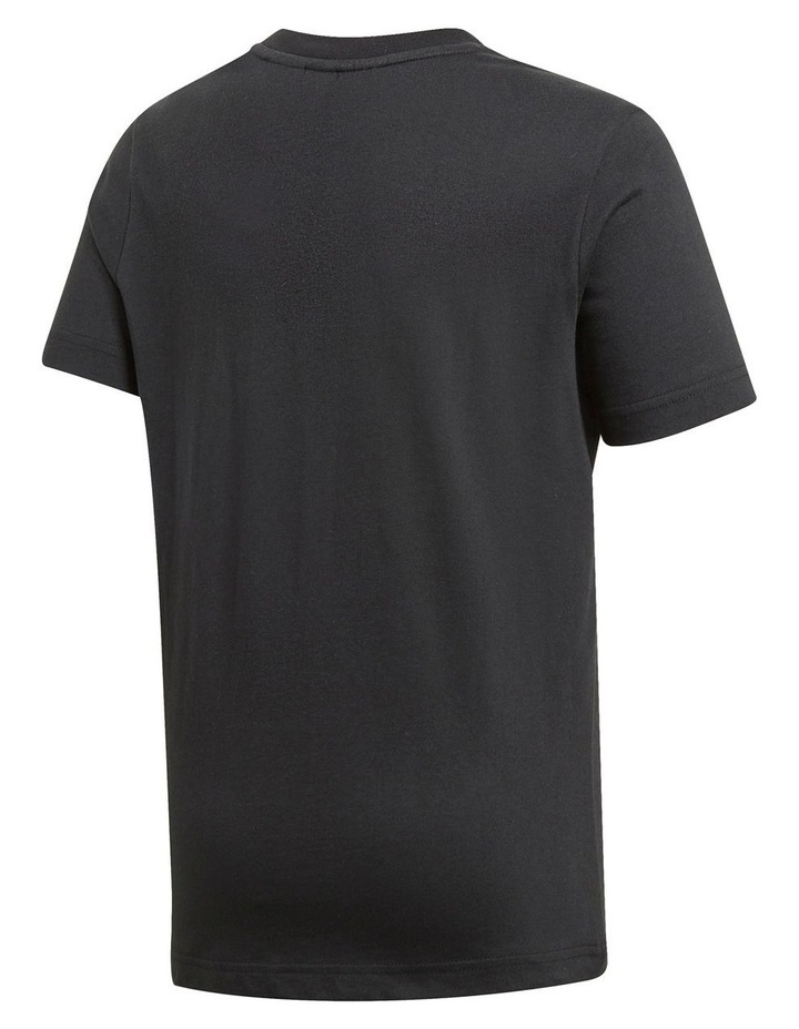 T/Shirt Tx2FShirt Dv0816 image 3