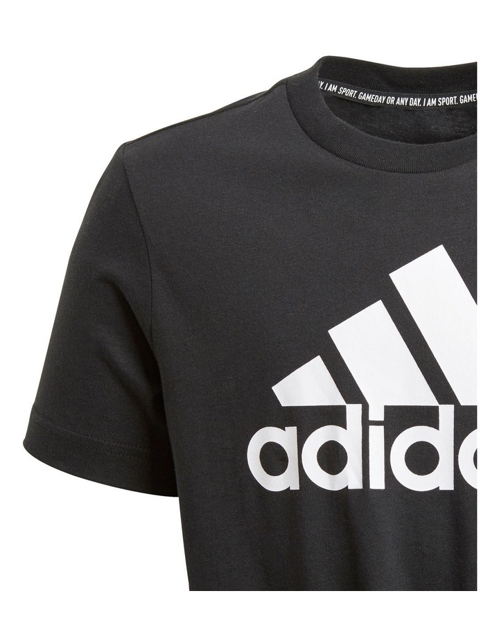 T/Shirt Tx2FShirt Dv0816 image 4