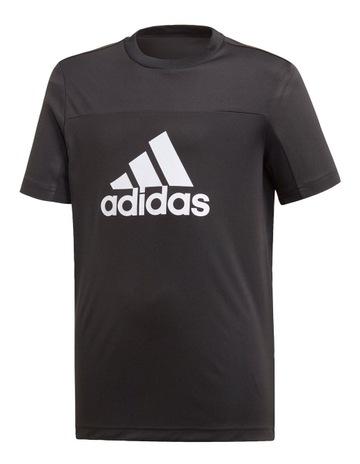 6ab467ab068 AdidasADIDAS DV2921 T SHIRT. Adidas ADIDAS DV2921 T SHIRT. price